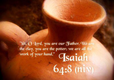 verse7